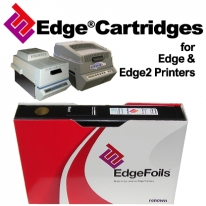 Edge®CARTRIDGES from £39.95 each QuantityPriceBreaks